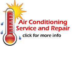 Air Conditioning Repair Services Dallas, TX